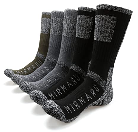 The 8 best walking socks