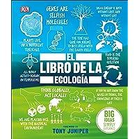 El Libro de la Ecología (the Ecology Book);Big Ideas