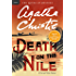 Death on the Nile: Hercule Poirot Investigates (Hercule Poirot series Book 17)