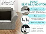 Intimates Sag Savers 3 Seater Sofa Rejuvenator Boards Sofa Chairs Beds Seat Support