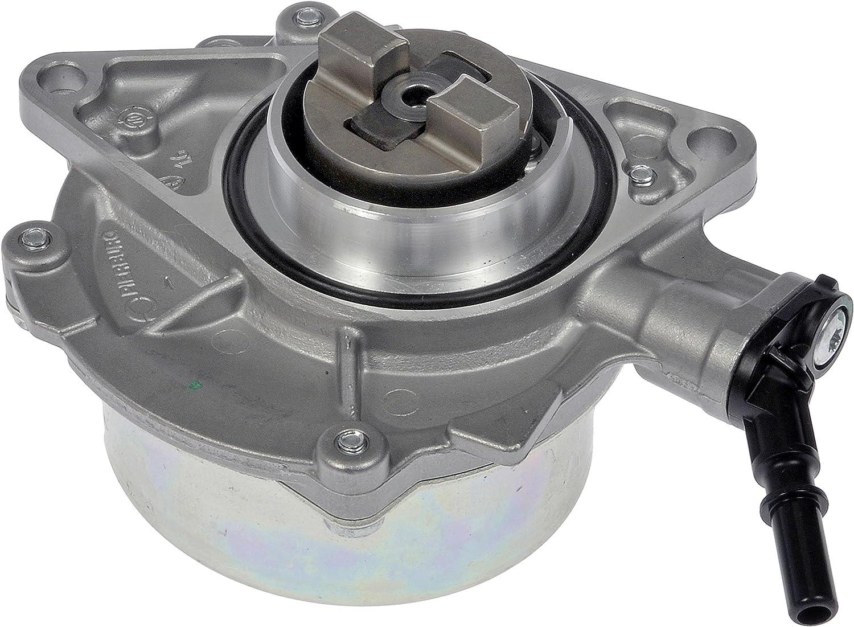 Dorman 904-819 Vacuum Pump