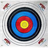 Morrell NASP - Cara de Objetivo 80 cm, Polipropileno
