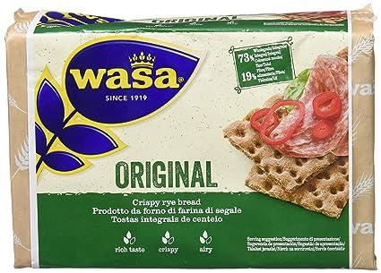 Risultati immagini per wasa