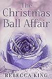 The Christmas Ball Affair (English Edition)