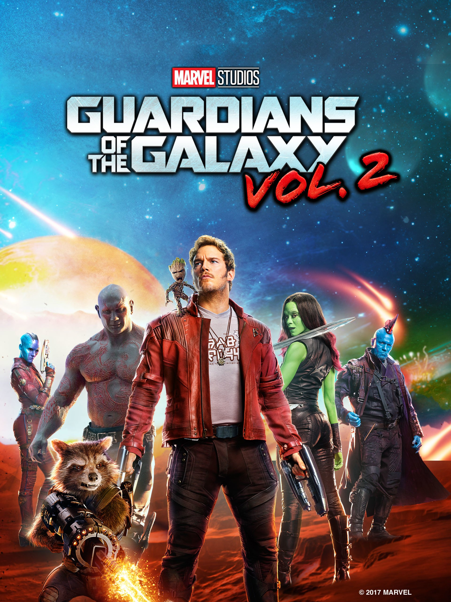 guardians of the galaxy movie download torrent