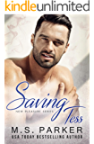 Saving Tess (Final Pleasures Book 2)