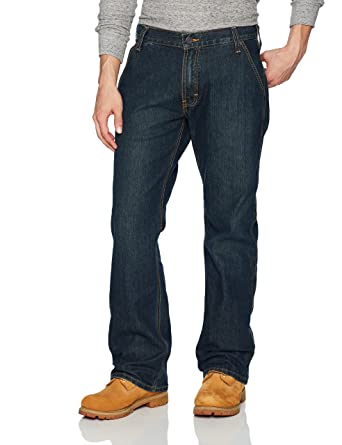 fcd498b531af Amazon.com  Ariat Men s REBAR M4 Workhorse Work Pant