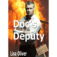 Doc's Deputy (Arrowtown Book 4) (English Edition)