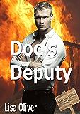 Doc's Deputy (Arrowtown Book 4) (English Edition)