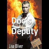 Doc's Deputy (Arrowtown Book 4)
