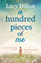 A Hundred Pieces of Me (English Edition)