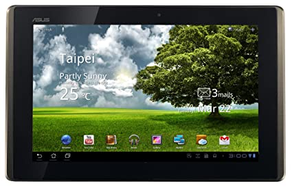 asus eee pad transformer tf101 101 inch 16gb android tablet