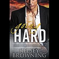 Going Hard (Steele Ridge Book 2) (English Edition)