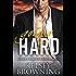 Going Hard (Steele Ridge Book 2)
