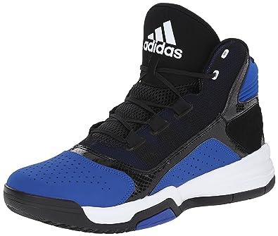 52d1f91fee8 adidas Performance Men s Amplify Basketball Shoe