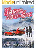 The Bar in the Middle of Nowhere (The Watchers Book 3)
