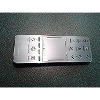 SAMSUNG - TELECOMMANDE - SMART TOUCH CONTROL POUR TV SAMSUNG