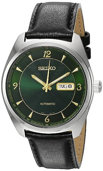 Reloj - Seiko Watches - para - SNKN69