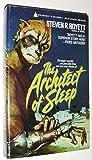 The Architect of Sleep