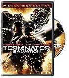 Terminator 4: Salvation poster thumbnail