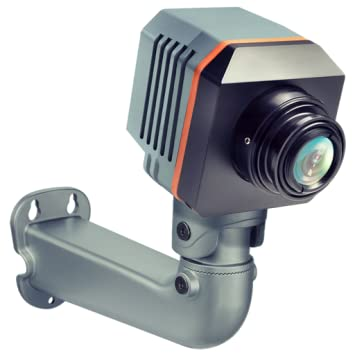 Cam Viewer for Swann cameras