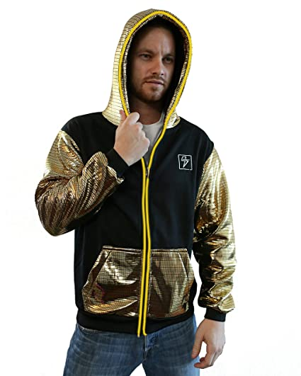 91%2BYEhhJGUL. UX425  - 3 Spectacular Jackets That Light Up
