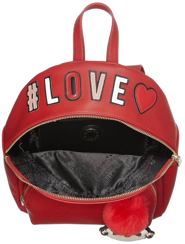 Love Moschino – JC4072PP16LK
