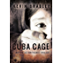 The Cuba Cage: A compelling page-turner, shocking and thrilling. Its fast pace will keep you gripped to the very end (Hedge & Cole Thriller Series).