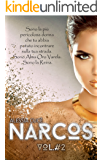 NARCOS: Volume#2