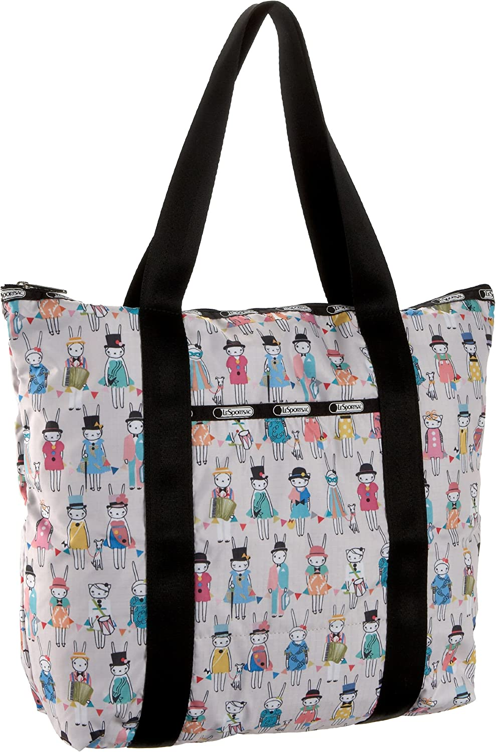 Indianapolis At the price of surprise Mall LeSportsac Erika Tote
