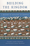 Mormons in America: A History of Mormons in America (Religion in American Life)