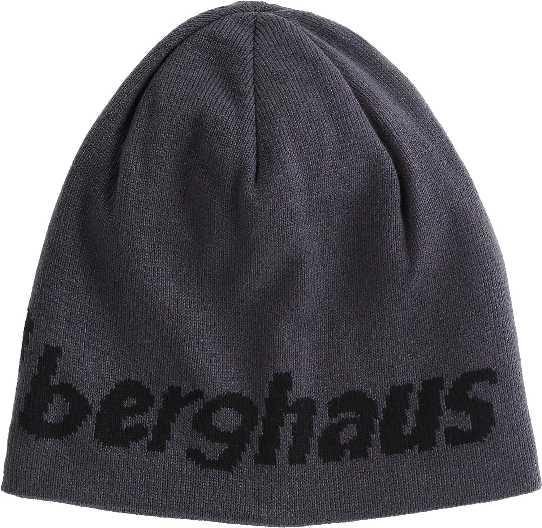 Berghaus Mens Ulvetanna Beanie