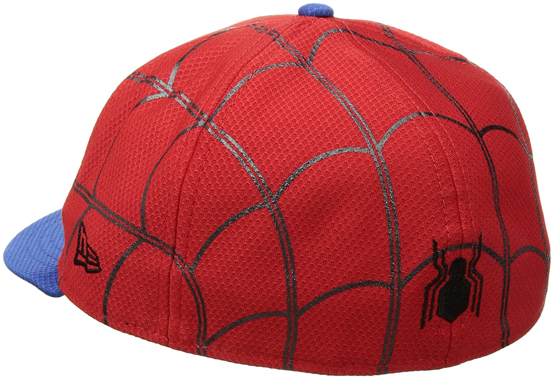 New Era - Gorra de de béisbol 4acda336b05