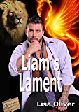 Liam's Lament (Arrowtown series Book 3)