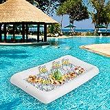 Baban Spa Bar Serving Bar,frigo de aerato in piscina,benna di ghiaccio per bar,riunioni di famiglia,festa di compleanno,per le feste in piscina bianco