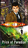 Doctor Who: The Price of Paradise (English Edition)