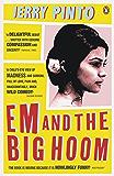 Em and the Big Hoom (English Edition)