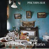 The aerdt–Untold Stories