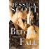 Before I Fall: A Falling Novel