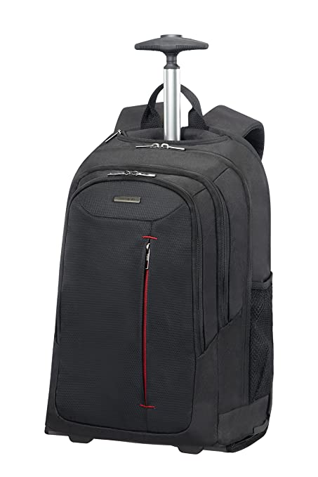 2caa7e9113e SAMSONITE LAPT.BACKPACK/WH 15