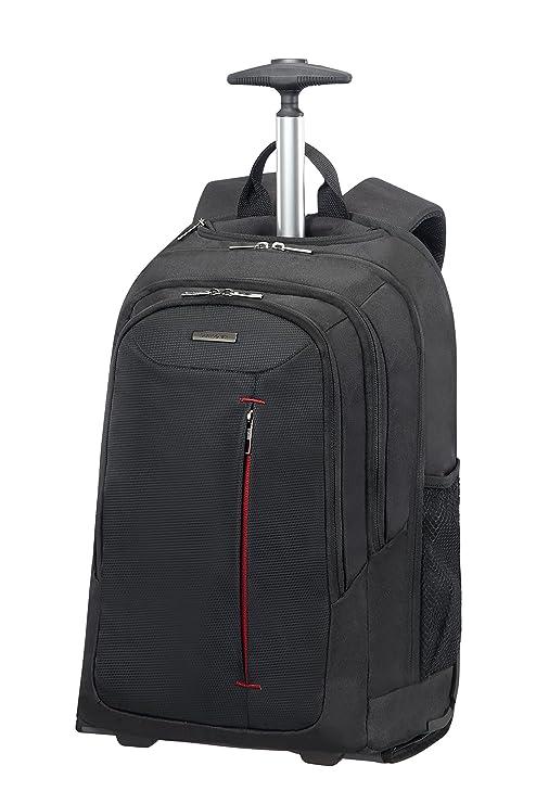 Samsonite Guardit Laptop Backpack WH 15 quot -16 quot  Mochila Tipo Casual 52743258da13