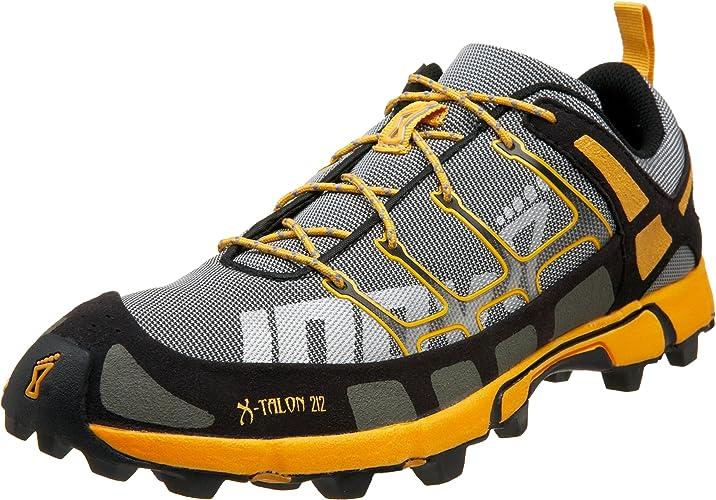 Inov8 X-Talon 212 Womens Scarpe da Trail Corsa