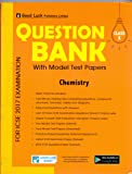 QUESTION BANK FOR ICSE X CLASS CHEMISTRY 2015 EXAM