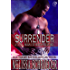 Surrender (The Harmless Military Series Book 3)