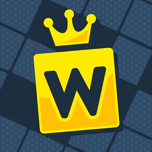 - Wordalot - Picture Crossword