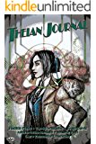 THEIAN JOURNAL (English Edition)