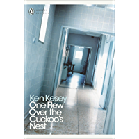 One Flew Over the Cuckoo's Nest (Penguin Modern Classics) (English Edition)