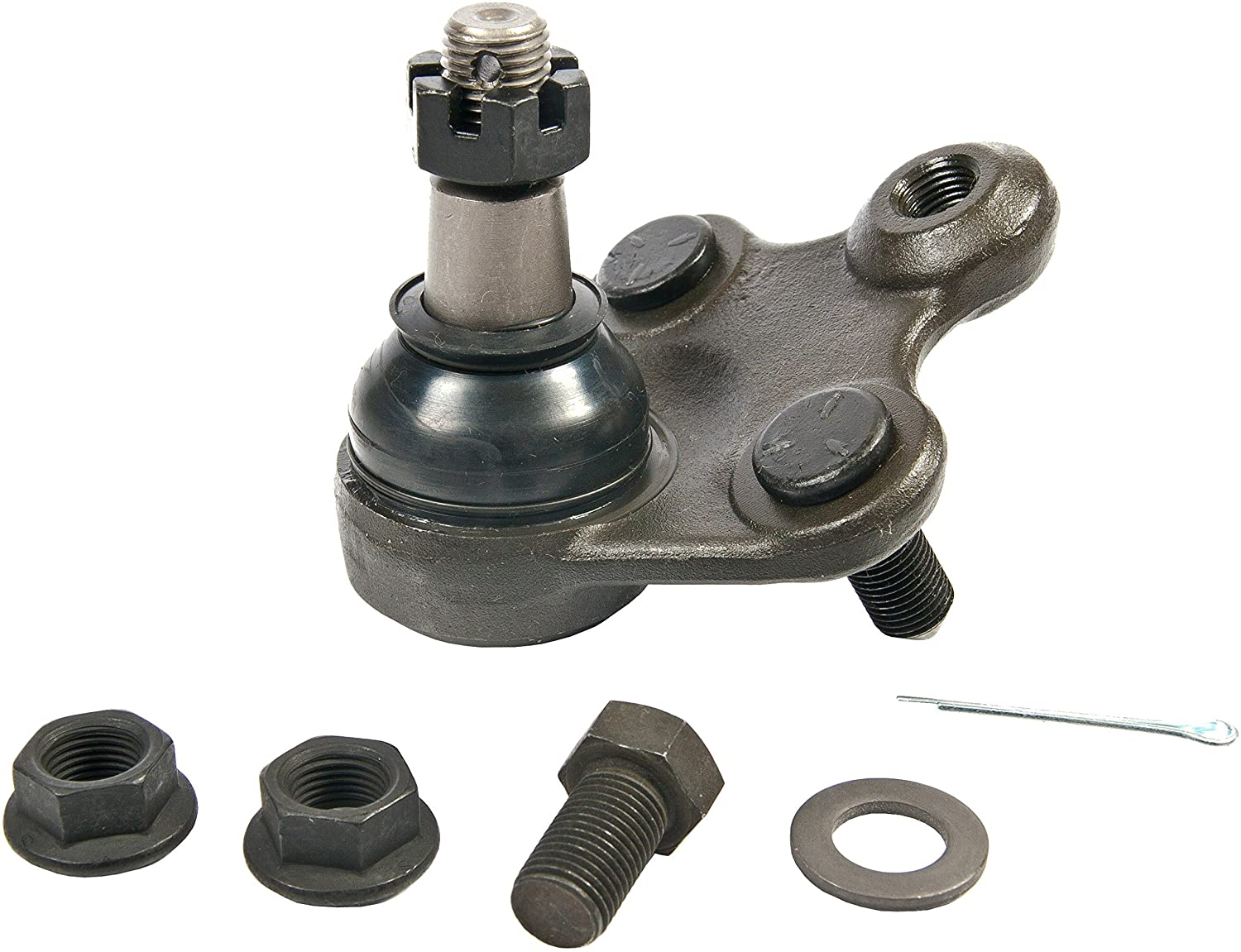 Proforged 101-10366 Front Lower Ball Joint