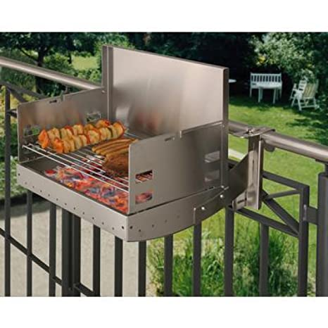 Beautiful Barbecue Da Terrazzo Photos - Design Trends 2017 ...