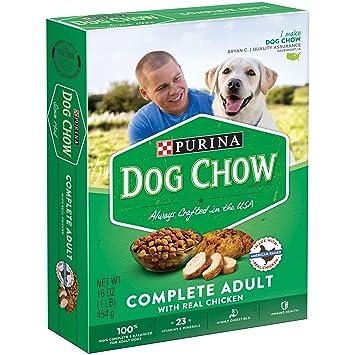 Simply Nourish Dog Food Made In Usa